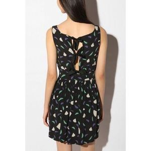 Cooperative Urban Outfitters Dress 8